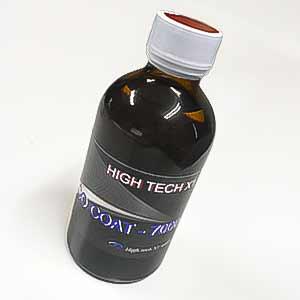高品質ガラスコーティング剤